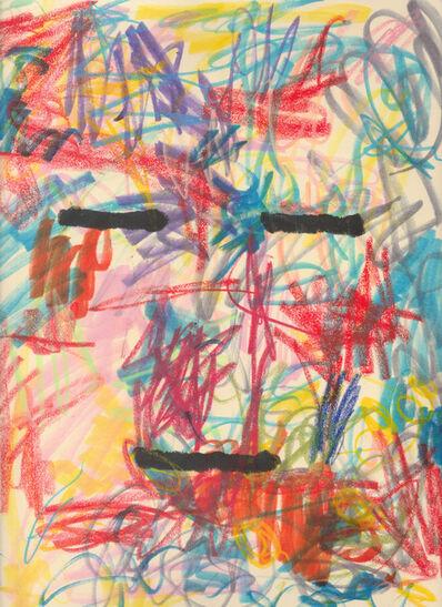 Dan Flanagan, 'Untitled (WP-34)', 2018