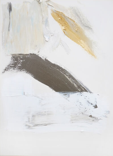 Chih-Hung Kuo, 'Study of Landscape - 85-17', 2018