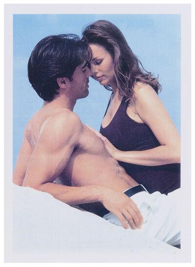 Hans-Peter Feldmann, 'Couples', 1980s