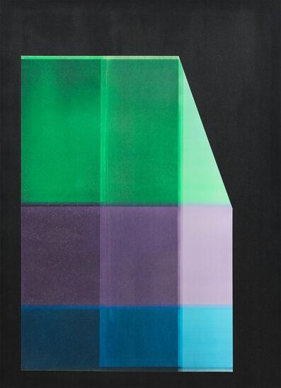 Jonathan Forrest, 'Midnight Light', 2016