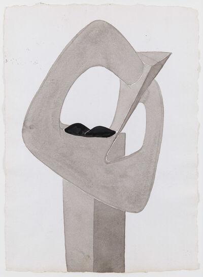 Agustín Cárdenas, 'Untitled', ca. 1960
