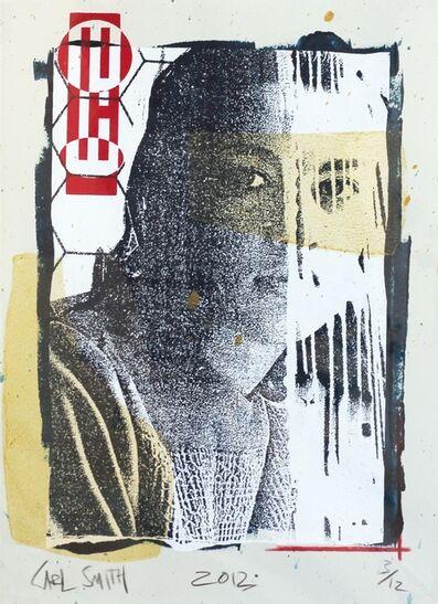 Carl Smith, 'Elena', 2012