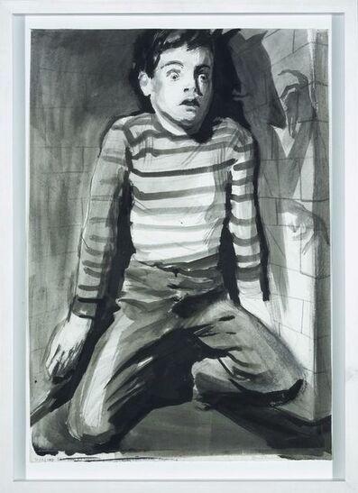 David Claerbout, 'Zonder titel', 1997