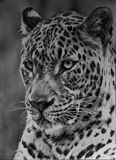 Aythami Armas, 'Leopard'