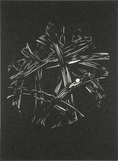 Risa Fukui, 'Firefly', 2011