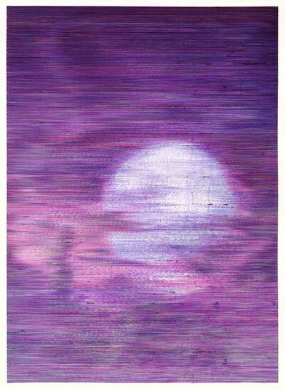 Claus Georg Stabe, 'Voiding Sun', 2016