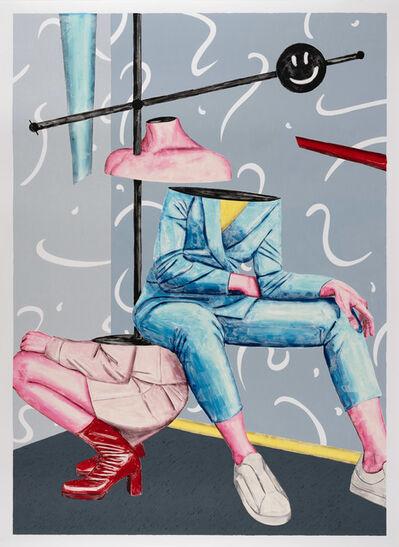 Marion Fink, 'Untitled', 2019