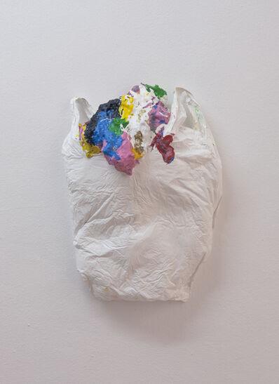 Marria Pratts, 'La Bossa No Sona', 2016