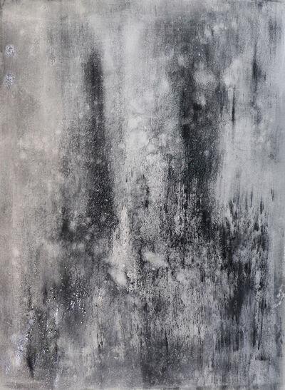 Jee Hui Hong, 'The universe I', 2019