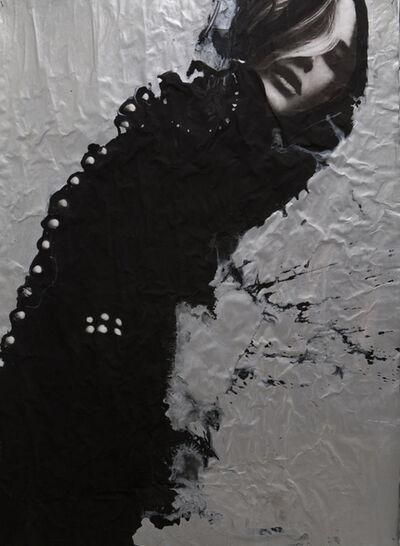 Paolo Leonardo, 'Untitled', 2012