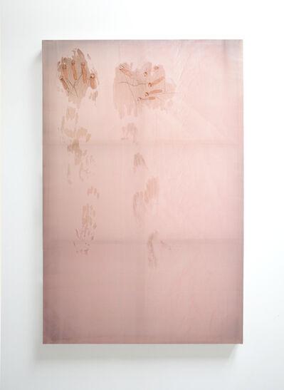 Erica Mahinay, 'Wear Me Out', 2019