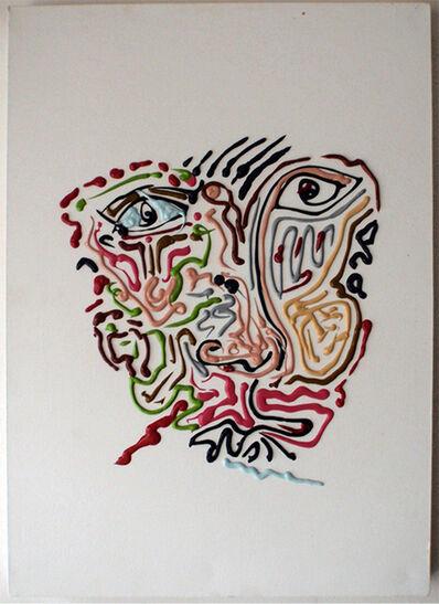 Fernando Zarif, 'Untitled', s.d.
