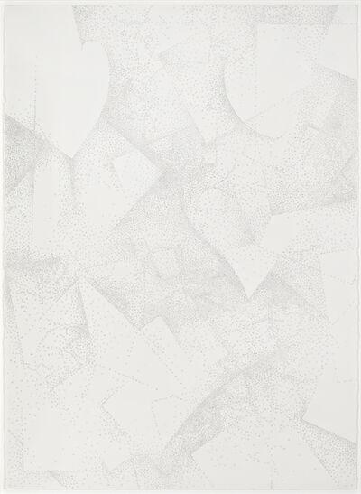 Gustavo Bonevardi, 'Homage to Balla', 2009