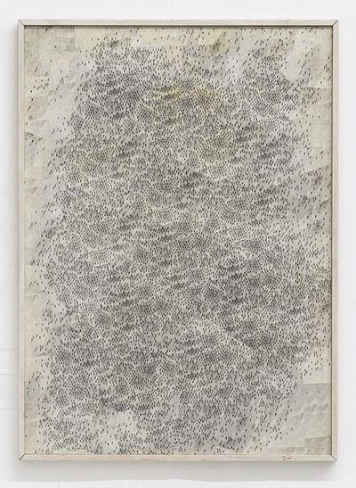 Thomas Bayrle, 'Inder', 1981