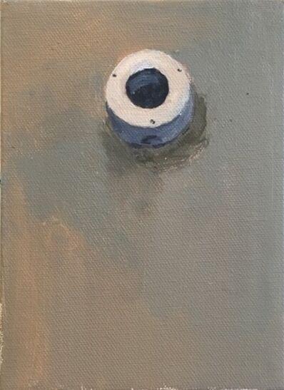 Shirley Irons, 'Surveillance', 2018