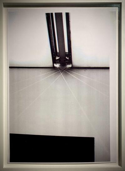 Wolfgang Tillmans, 'Tate Modern Edition #24', 2016