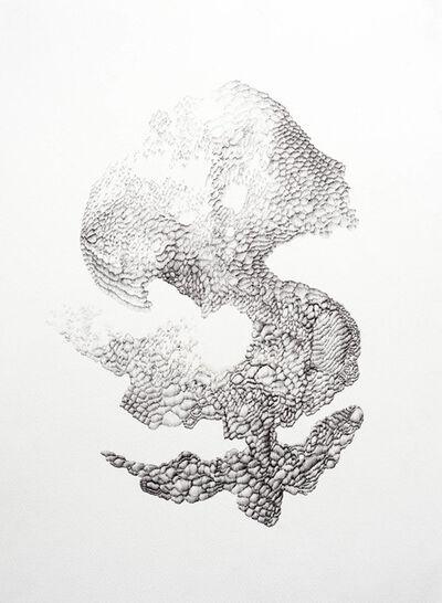 Viktoria Strecker, 'Mainlands', 2014