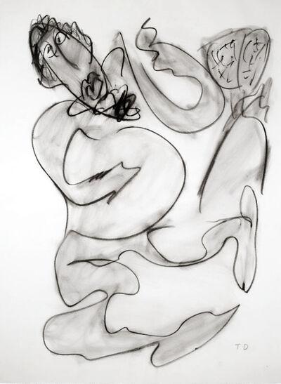Thornton Dial, 'Untitled', 1995