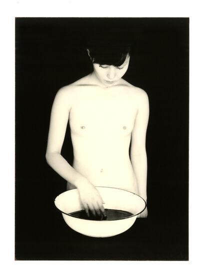 Yamamoto Masao, '987, from Nakazora', 2002