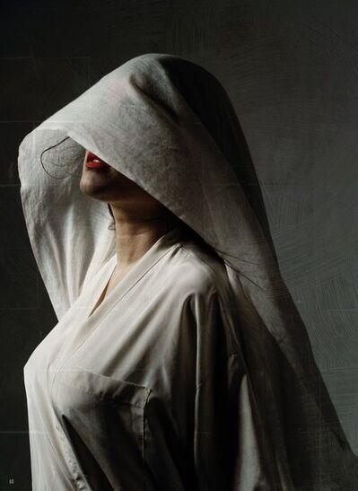Titus Brein, 'Rosa I'