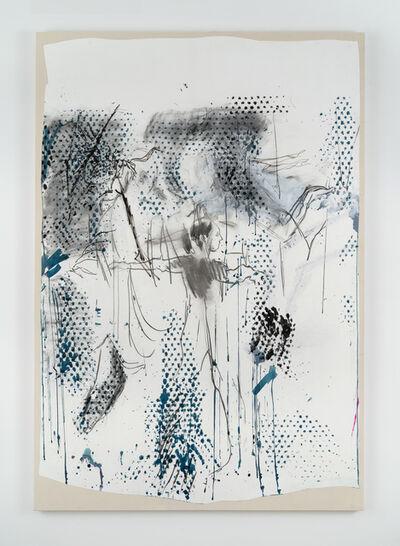 Nick Mauss, 'Untitled', 2020