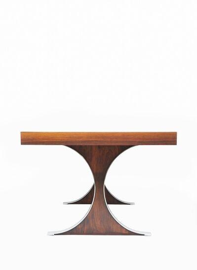 René-Jean Caillette, 'Table Sylvie', 1961