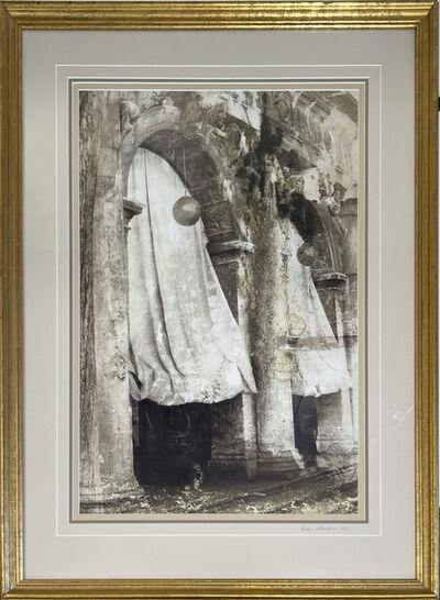 Linda Adlestein, 'Archway', 1992