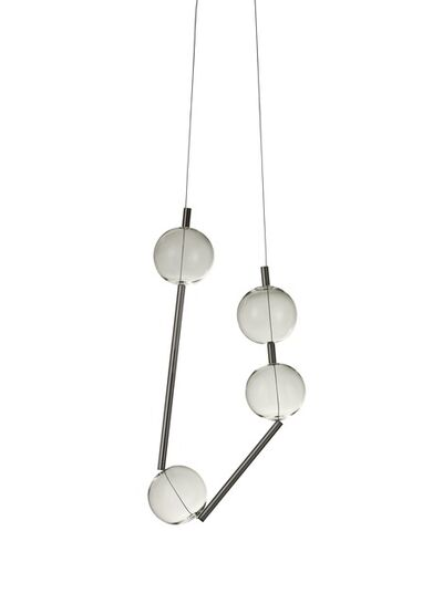 Eva Eisler, 'Untitled, Necklace', 2015