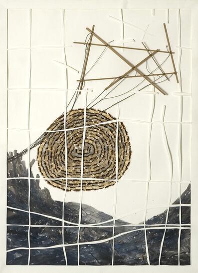Ishmael Randall Weeks, 'Sin Titulo', 2006