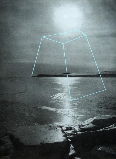 Niki Hare, 'Sunbox 300', 2017