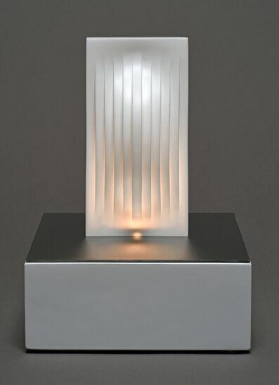 Julio Le Parc, 'Module', 1960-2018