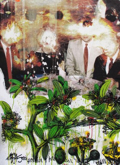 TAN VARGAS, 'fotosintesis', 2015