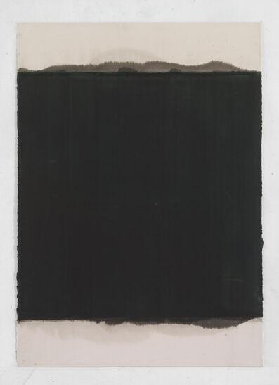Paolo Serra, 'Untitled', 2008