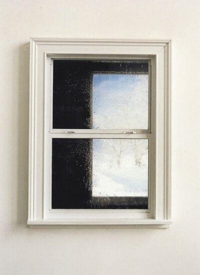 Leandro Erlich, 'Rain II', 1999-2000