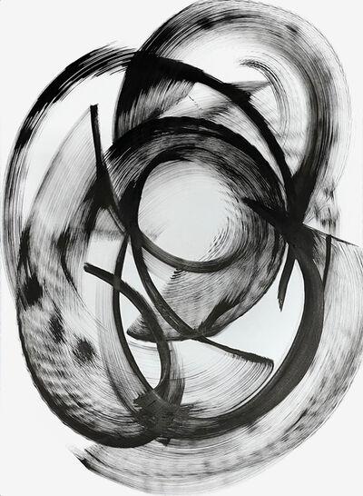 Thomas Hammer, 'Iota Ceti', 2020