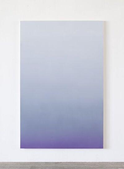 José Luis Cremades, ' Still life', 2020