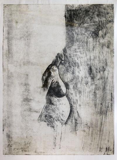 Ofer Lellouche, 'Pregnancy', 1995