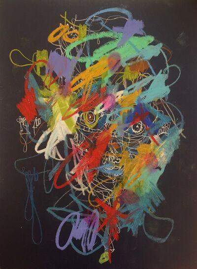 Michael Alan, 'Untitled 17', 2017