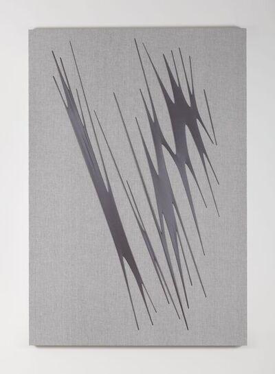 Martin Soto Climent, 'Lightning', 2019