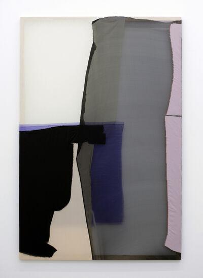 Anna Virnich, 'Untitled #49', 2018