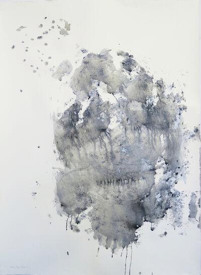 Fatima Tayob Moosa, 'Shadowself', 2018