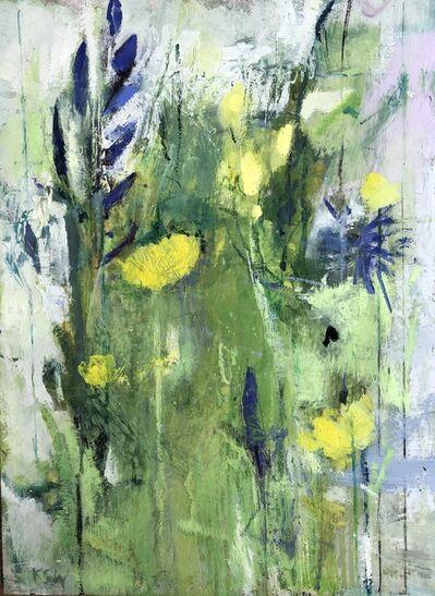 Kate Corbett Winder, 'Meconopsis', 2020