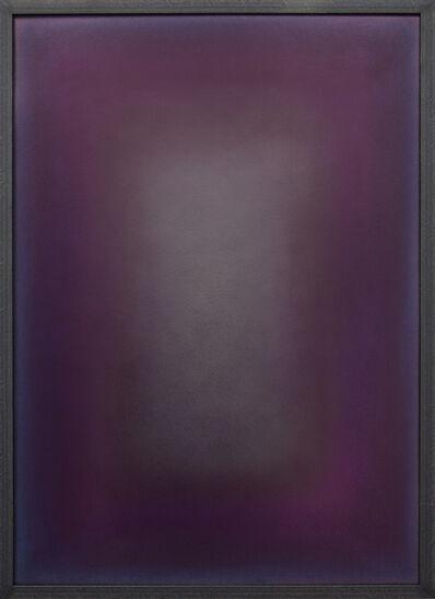 Simon Schubert, 'Untitled (Room Mirror 14)', 2020