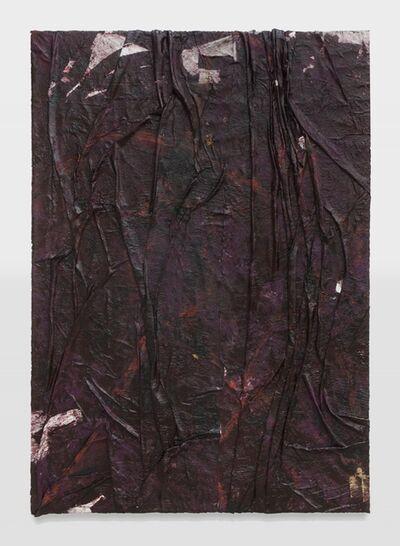 Angel Otero, 'Untitled (SK-HT)', 2012