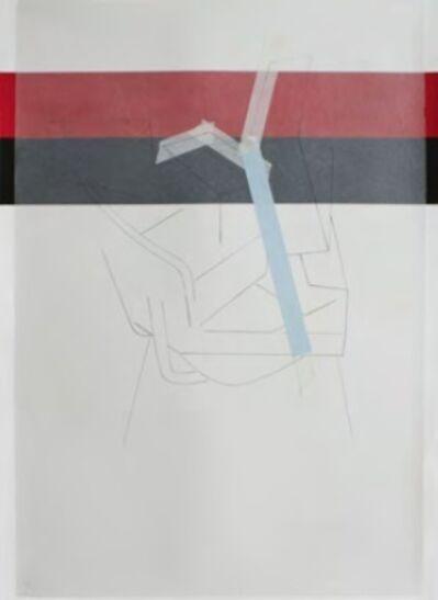 Pello Irazu, 'Reiniciar Retoma Reiterar 17', 2011