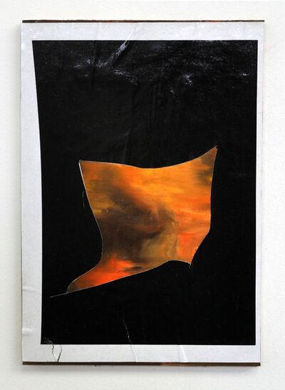 Stefan Reiterer, ' no title (image series) ', 2019