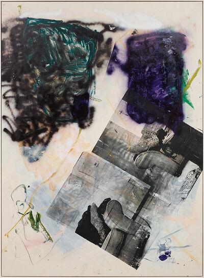 Leo Gabin, 'Stack of Shame', 2013