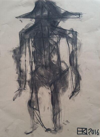 Pasturo, 'Sans titre', 2016