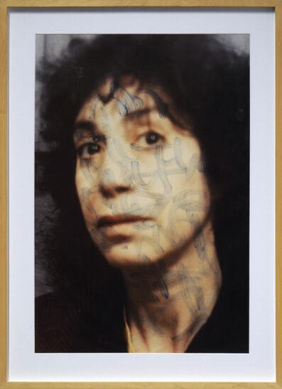 Susan Hiller, 'Midnight (Waterloo)', 1983
