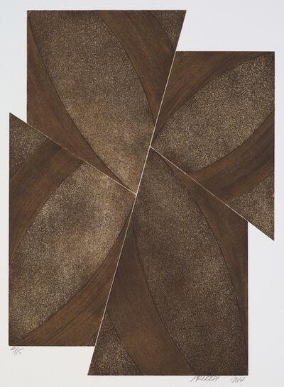 Charles Arnoldi, 'Untitled (CSFA 12-102)'
